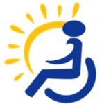 SPINALpedia Logo