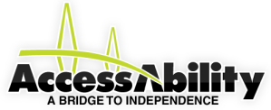 AccessAbility Logo PNG